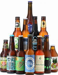 best ipa in the world the ipa collection some of the worlds best india pale