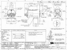 Ao Smith Motors Wiring Diagram Impremedia Net