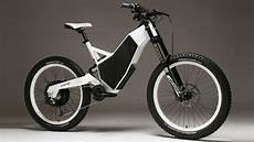 Hi Power Cycles Revolution X E Bike Is One Of The Fastest