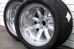 40 Best Images About Minilite Style Wheels On Pinterest