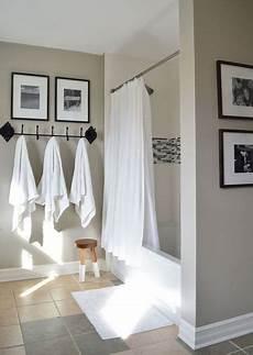classic serene bathroom reveal serene bathroom