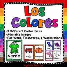 lesson for high school 18688 classroom decor colors in posters 3 different sizes with images