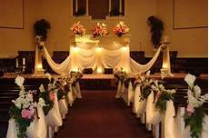 94 best images about church sanctuary decorations pinterest church weddings church wedding