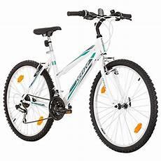 Mountainbike 26 Zoll Jungen - 26 zoll 6st sense eu produkt damenfahrrad m 228 dchenfahrrad