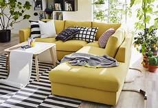 divani divano il divano trasformista divani e poltrone ikea