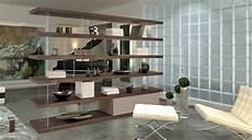 librerie mobili moderni libreria divisorio di design layer nel 2019 librerie