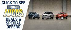 lucas chevrolet cadillac new used cars at richard lucas chevrolet in avenel