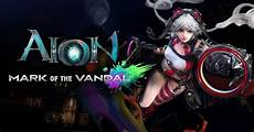aion online betting online introduction to the vandal