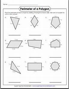 geometry worksheets area and perimeter 612 free worksheets geometric shapes 612 x 792 9 kb png geometry worksheets area and perimeter
