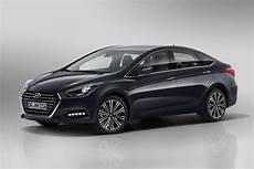 Prix Hyundai I40 Restyl 233 E 2015 De 29 200 224 39 400