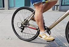 Radtouren De Worauf Beim Reifenkauf Achten Sollte