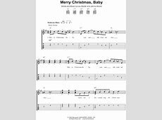 charles brown christmas songs