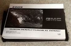 car owners manuals free downloads 2009 gmc yukon xl 2500 electronic toll collection sell 1939 1940 1941 1942 1946 1947 1948 1949 to 1954 gmc trucks paint chips 54ac19pc3 motorcycle