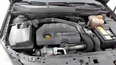 opel astra s motor review gtc 1 7cdti ecotec