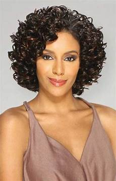 20 short curly weave hairstyles short hairstyles haircuts 2019 2020