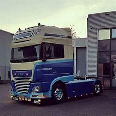 daf xf 106 daf xf 106 daf trucks cars