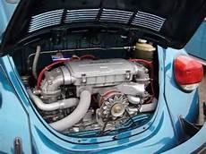 1973 Volkswagen Beetle Big Engine Vijlen 2010