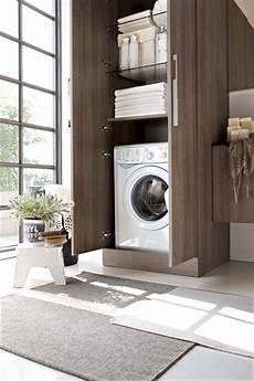 armadi per bagno realizzare un bagno lavanderia di giacomo pavimenti sas