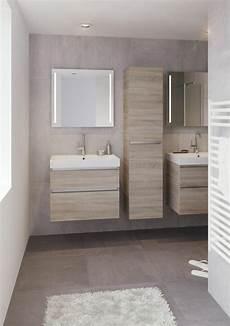 salle de bain gris bois la colonne de salle de bain nos propositions en 58 photos