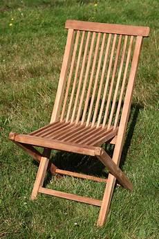 2x klappstuhl aus teak stuhl teakholzm 246 bel gartenstuhl