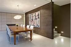 lichtplanung esszimmer haus p innenbereich modern