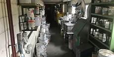 holz vor dem lackieren entfetten industriebeschichtung meier systems ag