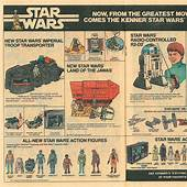 Star Wars Advertising  Page 5 The Cantina