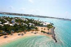 lombok villas key west used boats best key west beaches old town manor travel blog