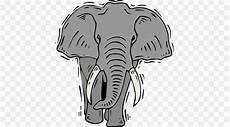 Malvorlagen Elefant Jogja Malvorlagen Elefant
