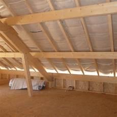 prix isolation sous toiture isolation thermique 224 233 cran de sous toiture hpv int 233 gr 233