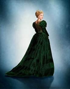 robe la et la bete 22192 la et la bete costumes search fashion beautiful costumes dress
