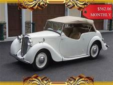 324 Best CCC MG/MORGAN/MORRIS Images On Pinterest  Br Car