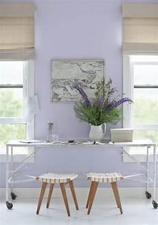 wand farbe wandgestaltung mit lila farbe 25 moderne interieur bilder