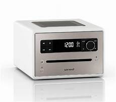sonoroqubo dab dab fm mit cd player klassik radio shop
