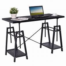 Modern Laptop Desk