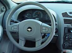 image 2005 chevrolet 4 door sedan lt steering wheel size 640 x 480 type gif posted