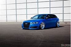 loving this audi s3 stancenation form gt function