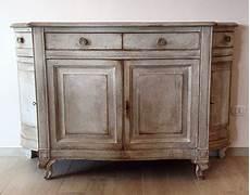 credenza stile provenzale mobili in stile provenzale lavori eseguiti dalla