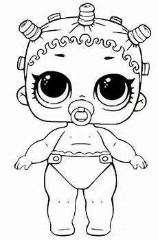 Malvorlagen Lol Ideas Baby Lol Doll Coloring Pages Coloring Pages