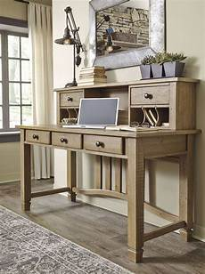 modern home office furniture collections 15 wonderful light wood home office furniture collection