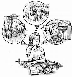 Rumah Perempuan Kupang Perkuat Manajemen Keuangan Bmi