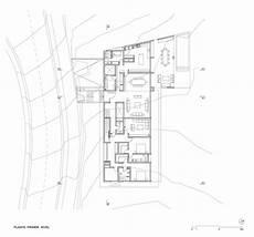 lc house plans galer 237 a de casa lc cristi 225 n romero valente 14 house