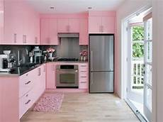 decoration wall ideas country kitchen paint colors decoration wall ideas country kitchen paint colors kitchen wall paint color ideas kitchen