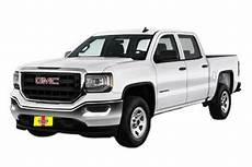 online car repair manuals free 2008 gmc sierra on board diagnostic system sierra 1500 haynes manuals