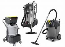 macchine pulizia pavimenti prezzi macchina per pulire pavimenti manggo