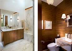 le marbre et le design contemporain archzine fr