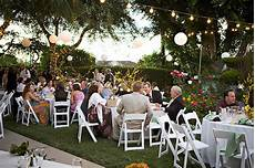 luncheons caterers receptions oh my provo wedding guide