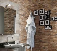 mattoncini da rivestimento interno rivestimenti con mattoncini e brick zanella