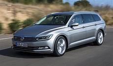 Vw Passat 2018 Kombi - car review new volkswagen passat express co uk