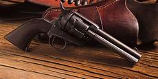 guns in the old west huffpost
